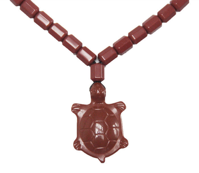 Active Powerful Pendant Turtle Therapy and 31 similar items