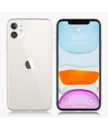 Apple iPhone 11 64GB (White) - UNLOCKED - BOXED SEALED - $718.00