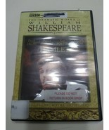 The Dramatic Works of William Shakespeare Tragedies (BBC): Hamlet OOP Rare - $9.89