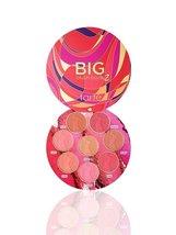 Tarte Cosmetics Big Blush Book, Volume 2 (II), Limited Edition  - $115.00