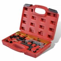 vidaXL BMW N42/N46 Camshaft Engine Setting Timing Locking Tool Kit Hand ... - $51.99