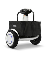 Xiaomi Ninebot Mini Plus Scooter Folding Carrying Shopping Bag Storage B... - $79.78