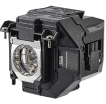 Epson V13H010L96 Elplp96 Projector Lamp - Uhe Projector Accessory - $67.95