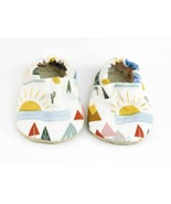Arizona Sunset Yeti Moccs - $17.82+