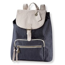 Pistil Vagabond Backpack, Cadet, One Size - $119.80 CAD