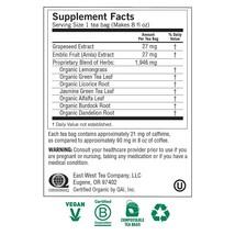 Yogi Tea, Green Tea Super Antioxidant, 16 Tea Bags, 1.12 oz (32 g) image 3