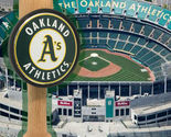 Oakland Athletics Beer Taps Athletics Beer Tap