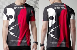 My DeathProof Limited Tee Men - $23.90