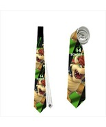 necktie bowser mario smash - $22.00
