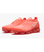 Nike Air VaporMax 2 Crimson Pulse (W) - $249.00