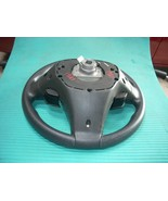 2015 KIA OPTIMA LX STEERING WHEEL GENUINE OEM  - $70.00