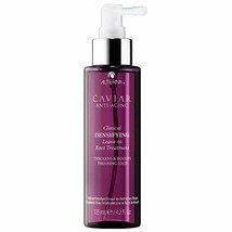 Alterna Caviar Anti-Aging Clinical Densifying Leave-In Root Treatment 4.2oz - $22.01