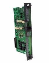 FANUC A16B-1212-0730/02B ROBOT BRAKE PURGE PCB A16B-1212-0730 A16B12120730 image 1