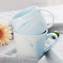 cybil 1Pc 380ML Modern Minimalist Ceramic Coffee Mug - $30.95