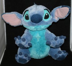 Lilo e Stitch Peluche Imbottito 30.5cm Walt Disney World Animale Bambola... - $19.73