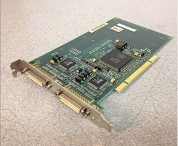 IBM 91H4047 Dual HSI PCI WAN Adapter Card - $56.25