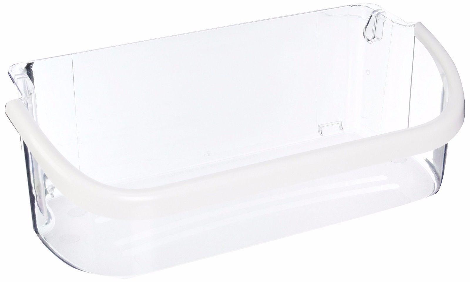 241808205 Frigidaire Refrigerator Door Bin - $52.24  sc 1 st  Bonanza & Frigidaire Refrigerator Door Bin: 1 customer review and 6 listings