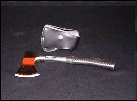 Benchtop Camp Axe 20 oz 01C AB 110 image 1