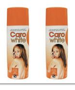 2 Caro white Lightening Lotion 500ml Each Fast shipping - $26.99