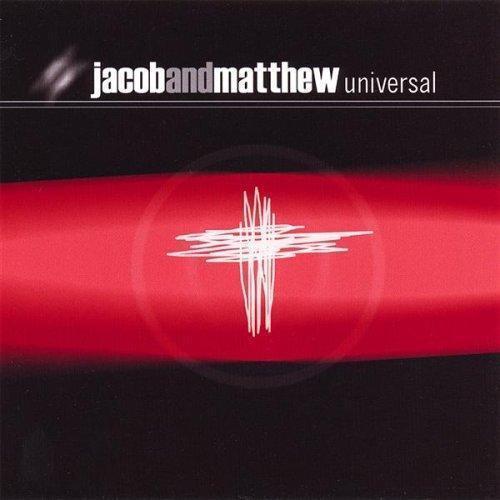 Universal by jacob and matthew