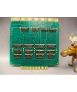 Union Special 24204-B 24204B 32 DC Output Assembly 8221/V2 Board Dem 54 PCB - $1,475.20