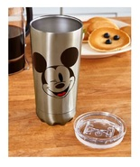 Disney's Minnie & Mickey Collection Salt & Pepper Shaker or Clock or Bag or Mug - $16.98 - $29.98