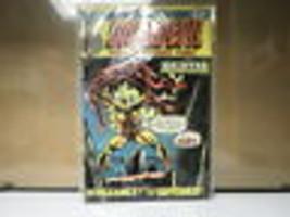 L3 MARVEL COMIC DAREDEVIL ISSUE #125 SEPTEMBER 1975 IN GOOD CONDITION IN... - $12.99