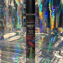 Nest Fragrances 8mL Spray YOUR CHOICE INDIGO CITRINE TULIP DAHLIA MIDNIGHT FLEUR image 3