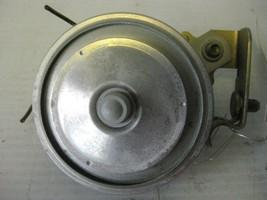 Volkswagen Passat 2001 GLS Alarm Back Up Horn OEM - $19.55