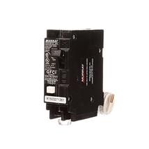 Siemens MP130GFA Murray Gfci Circuit Breaker, Plug In, Self Testing, 30 ... - $44.62