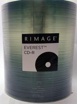 Rimage3400pro 005 thumb200