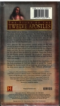 The Story of the Twelve Apostles image 2