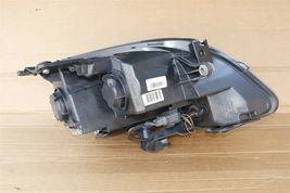 07-12 GMC Acadia Hid Xenon Headlight Lamp Driver Left LH - POLISHED image 4