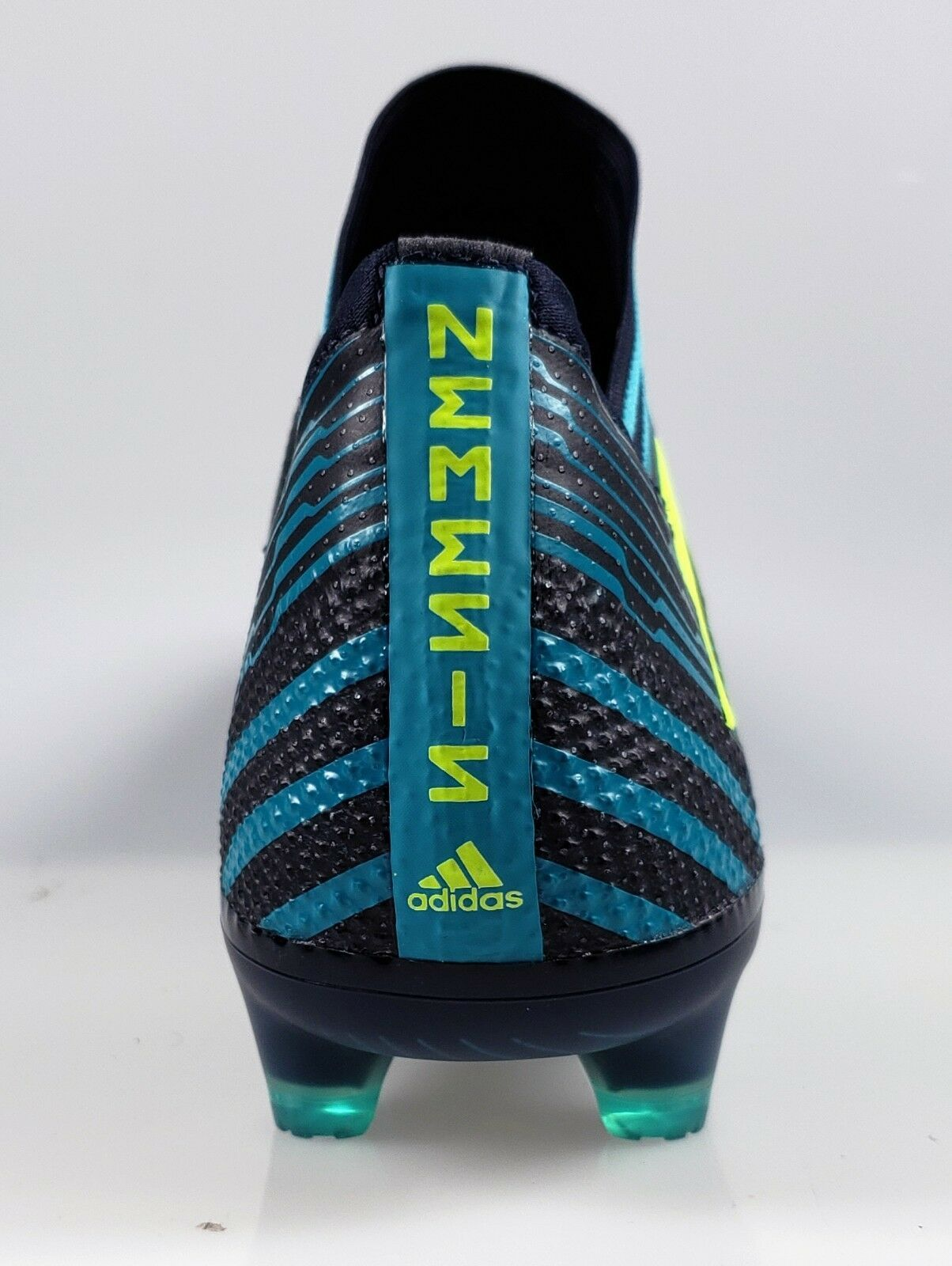 8fc0906b433 Authentic Adidas Nemeziz 17.1 Soccer Cleats and 50 similar items