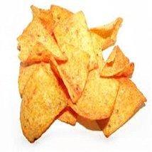 Corn Chips B.B.Q. - 11.03 lb - $115.00
