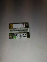 Recertified - Genuine Lenovo Thinkpad T410, T420 Laptop Modem Board 60Y3207 - $7.42
