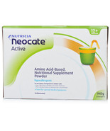 Neocate Active Unflavoured ( 15 X 63g) - $86.60+