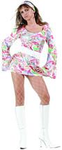 Disco Girl Costumes - $29.98