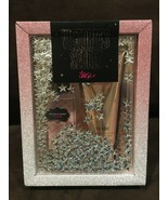 New Sealed Victoria's Secret Tease Fragrance Mini Mist + Lotion Gift Set - $21.03