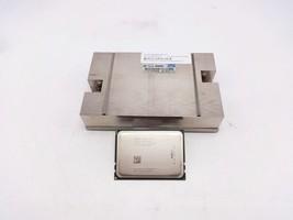 HP 601355-B21 DL585 G7 AMD OPTERON 2.4GHZ 6136 2 Processor 601355-L21 - $343.93