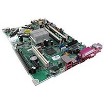HP 445757-001 LGA 775 Motherboard for RP5700 POS System - $70.38