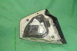 06-07 Infiniti M35 M45 LED Taillight Tail Lamp Passenger Right Side - RH image 6