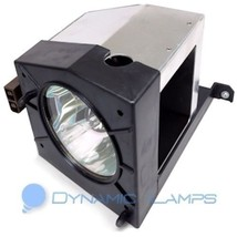 62HM15A D95-LMP D95LMP Replacement Toshiba Tv Lamp - $57.41