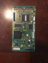 Hitachi FPF38R-LGC54092 (ND60100-0070) Main Logic CTRL Board - $14.85