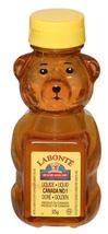 Labonte Natural Liquid Golden Honey 6 x 375g Canada  - $79.99