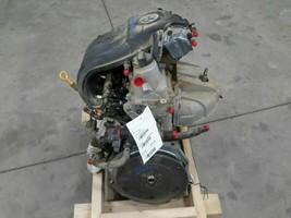 2013 Volkswagen Jetta ENGINE MOTOR VIN K 2.0L - $1,388.97