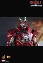 Iron man 3 mark xxxiii silver centurion 13 thumb200