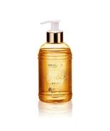 Milk Honey Gold Softening Liquid Hand Soap 300 ml organic hand cleanse O... - $33.00