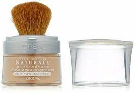 L'oreal True Match Naturale - 462 Creamy Natural - $11.95