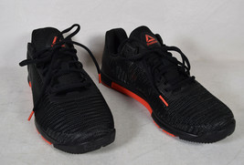 Reebok Mens Speed TR Flexweave Training Shoes 10 CN5499 - $69.30